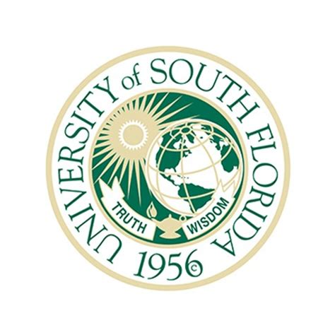 University Of South Florida Essay Hepatitze Admissions Usf