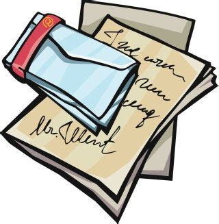 How to write an application letter for a university course