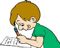 Writing A Letter Of Application University