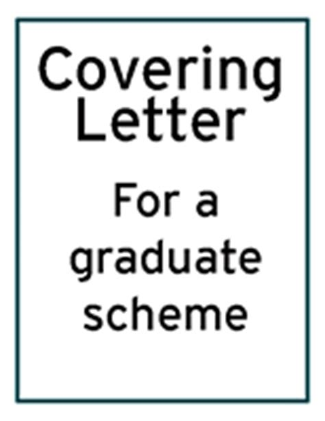 Application Letter For A University Course - How to write